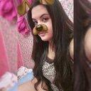 lorrana (@012lorrana3) Twitter