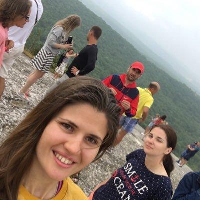 Yana rudenko работа в энгельсе без опыта работы для девушек