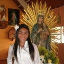 Valentina Mercado (@13v02v20l05m) Twitter