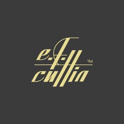 E.F.Cuttin™