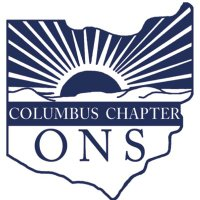 Columbus Chapter ONS