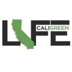 cali_green