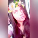 Killer Queen (@230bazanBazan) Twitter