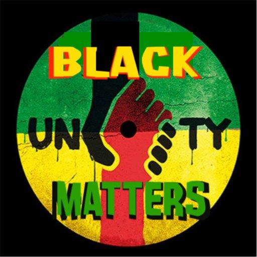 Image result for Black Unity