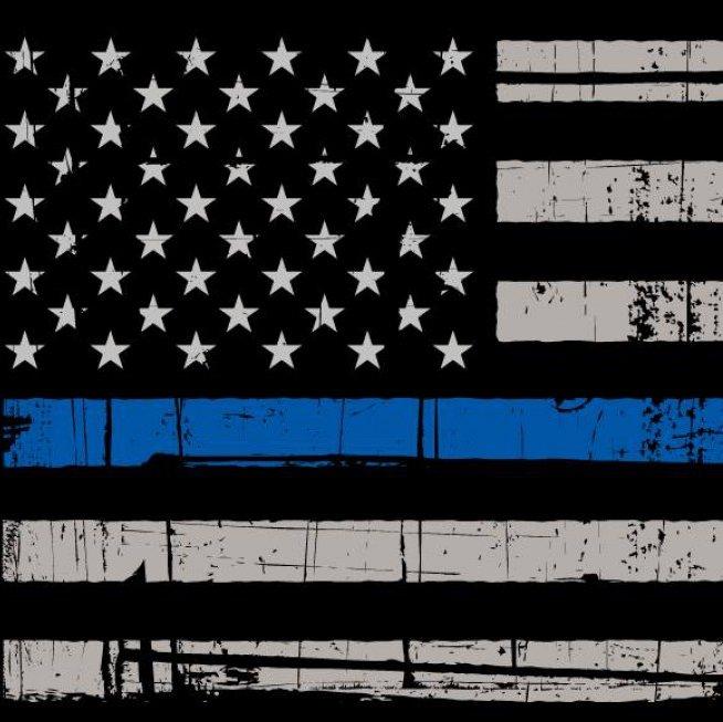 Blue Lives Matter (@bluelivesmttr) | Twitter