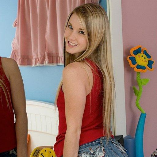 Shelby Harmon