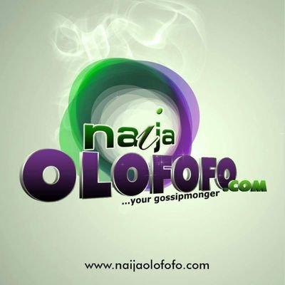 NaijaOlofofo.com