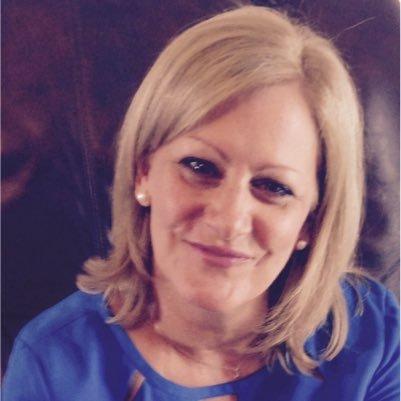Karla Chance