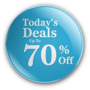 Today's Deals (@TodayshotDeals_)   Twitter