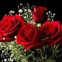 jooj-0109 (@0109Jooj) Twitter