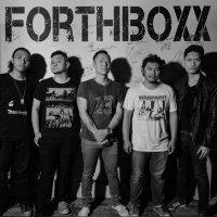 FORTHBOXX