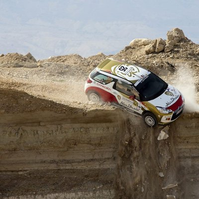 Rally Cars For Sale >> Rally Cars For Sale Rallycarssale Twitter