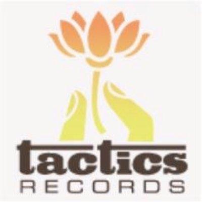 BRAHMAN / OAU @tacticsrecords
