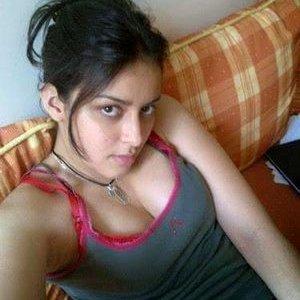 Indian wife exchange sex stories