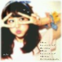 OH〜RENA (@0516_jump) Twitter