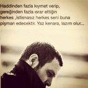Gökte Yıldız (@02e37cfc5c9b46f) Twitter