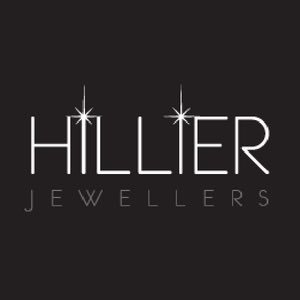 Hillier Jewellers | Social Profile