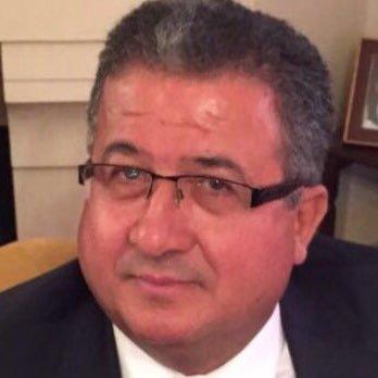 Mustafa Karadag