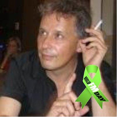 Markus Groll