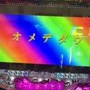 yukito@ゲーム垢 (@00nenene00) Twitter