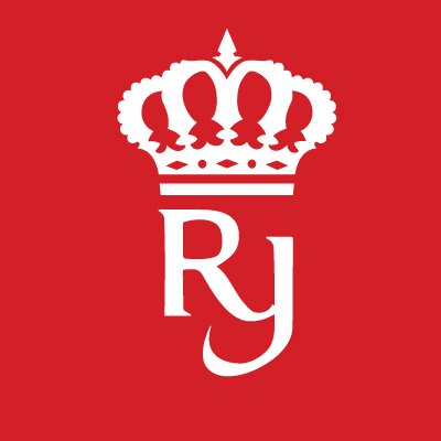 Royal Jordanian Social Profile