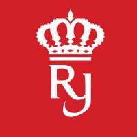 Royal Jordanian | Social Profile