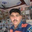 Baljit Anttal (@05baljit) Twitter