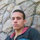Ahmed Nadi (@5c308887249c45b) Twitter