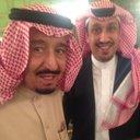 Photo of FAHAD_BN_KHALID's Twitter profile avatar