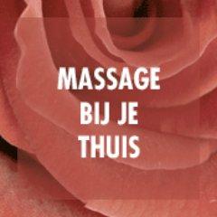 dames thuis erotishe massage