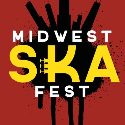@MidwestSkaFest