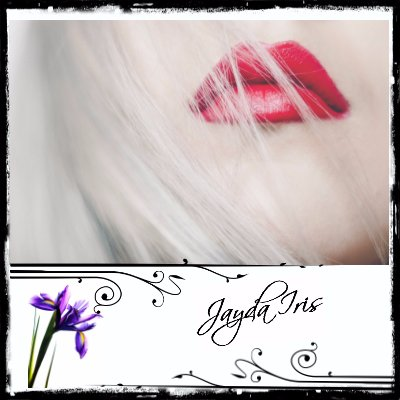 Jayda Iris