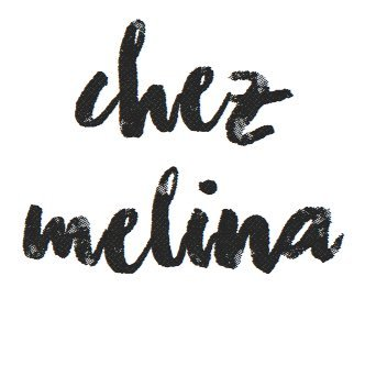 @chezmelina
