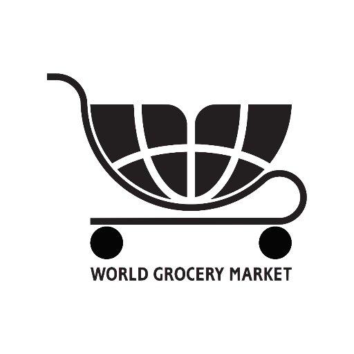 World Grocery Market. World Grocery Market   worldgrocerym    Twitter