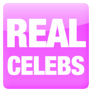 Real celebrity myspace accounts