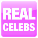 Real celebs no fakes (@realcelebs) Twitter