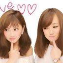 emi♡ (@11luvEmi) Twitter