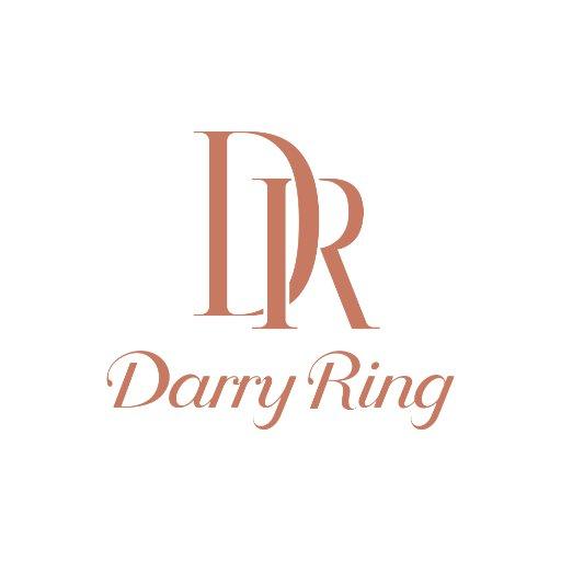 @Darry_Ring