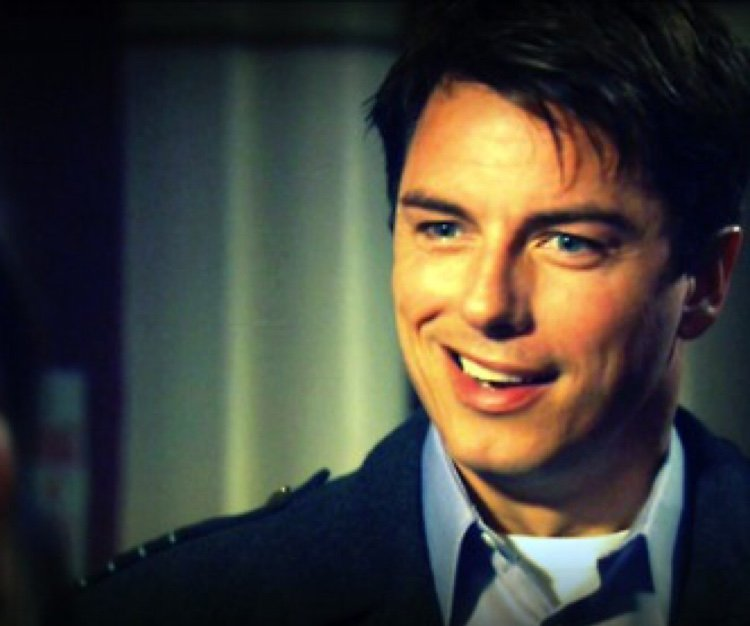 Jack Harkness-Jones Social Profile