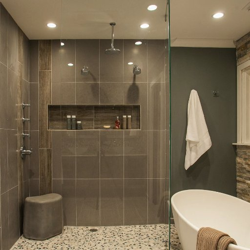 """Bathroom Renovation Fairfax Va: Bathroom Remodeling On Twitter: """"Do You Want To Have A"""
