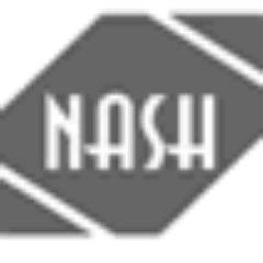 ナッシュ 株式 会社
