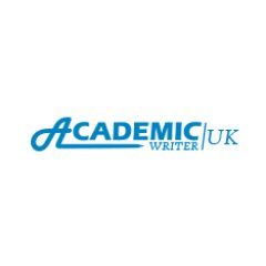 Academic writer uk
