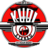 KUOIFM avatar