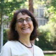 Miriam Golden on Muck Rack