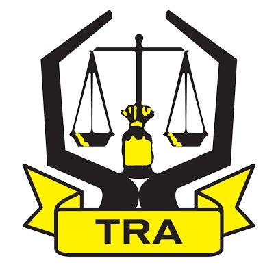 TRA Tanzania