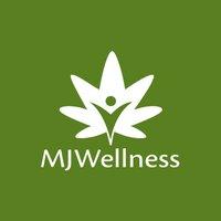 MJ_Wellness
