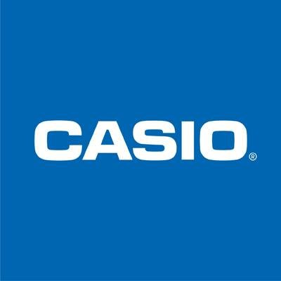 Casio India