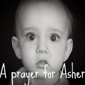 Aprayerforasher