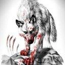 Bio Wolf 00000000 (@00000000Wolf) Twitter