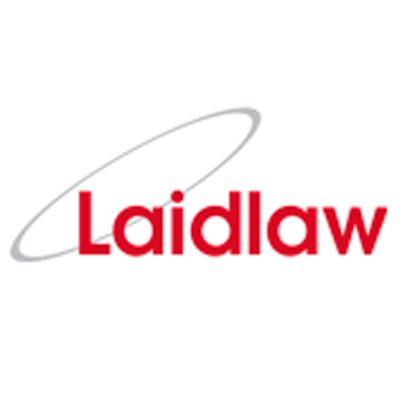Laidlaw UK  sc 1 st  Twitter & Laidlaw UK (@laidlaw_uk)   Twitter